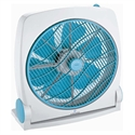Picture of Black & Decker Box Fan - FB1400