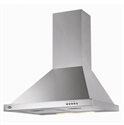 Picture of Elba Canopy Rangehood