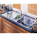 Picture of Franke Stainless Steel Sink
