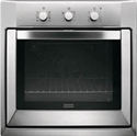 Picture of Franke Electric Oven