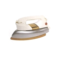 Picture of Black & Decker F500 Heavy Weight Dry Iron