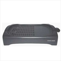 Picture of Black & Decker Health Grill - LGM70