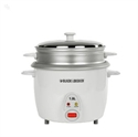 Picture of Black & Decker Rice Cooker - RC1810