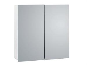 Picture of Double Door Bathroom Cabinet