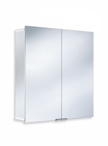 Picture of Mirror Bathroom Cabinet
