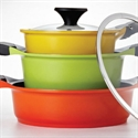 Picture of Cookplus Cookware