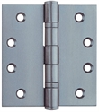 Picture of Door Hinge Stainless Steel Hinge