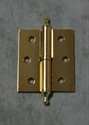 Picture of Hinges TOP LF05 I