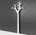 Picture of Michael Young & Katrin Petursdottir Tree Coat Hanger