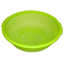 Picture of Plastic Strainer