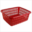 Picture of Plastic Basket
