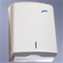 Picture for category Towel Dispenser