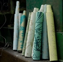 Picture of Wallpaper Rolls