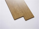 Picture of HDF Flooring