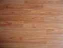 Picture of HDF Laminate Flooring