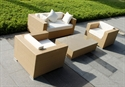 Picture of Outdoor Furniture