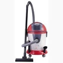 Picture for category Vaccum Cleaner