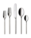 Picture of Forks & Knives