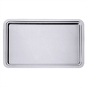 Picture of Stainless Steel Buffet Tray