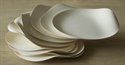 Picture of Paper Plates