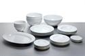 Picture of Ceramic Tableware Set