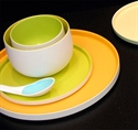 Picture of Tomita Kazuhiko Tableware