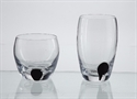 Picture of Glass Cups