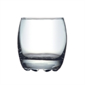 Picture of Glass Cup GL 2011