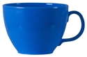 Picture of Rice Jumbo Cup Blue