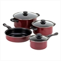 Picture of Cookware Set