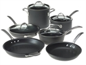 Picture of Calphalon Cookware