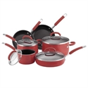 Picture of Rachael Ray Cookware