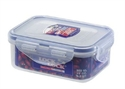 Picture of Lock & Lock - Lunch Box