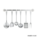 Picture of Kitchen Tool Set