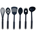 Picture of Nylon Kitchen Tool