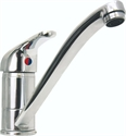 Picture of Franke Mixer Tap ta520ch 4d2063e40115c