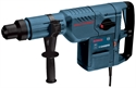 Picture of Rotary Hammer Drill