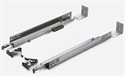 Picture of Futura Drawer Slide A7555