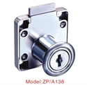 Picture of Lock