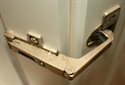 Picture of Hinges