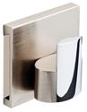 Picture of Door Hanger