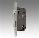 Picture of Door Lock