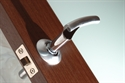 Picture of Door Handle