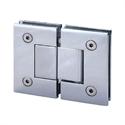 Picture of Glass Door Hinge BA301