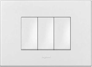 Picture of Legrand - Arteor